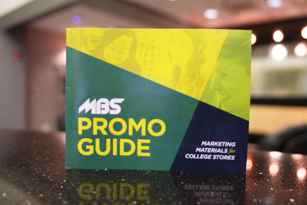 The MBS Promo Guide