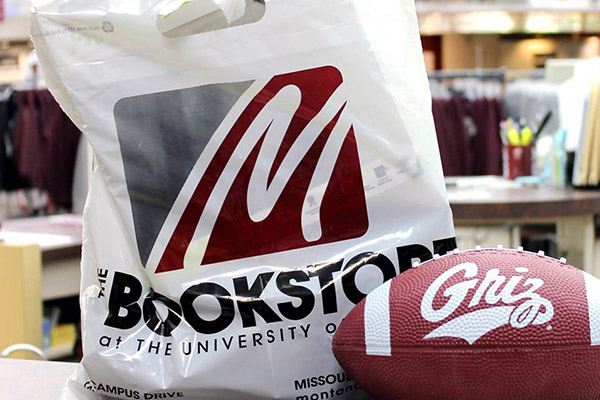 University of Montana Celebrates Buyback, Sees Results